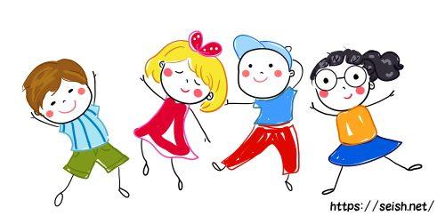 北海道で心理学を勉強したい